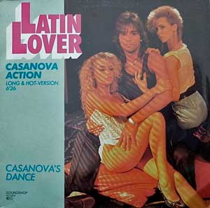 casanova-action-latin-lover