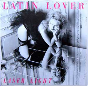 laser-light-latin-lover-ok