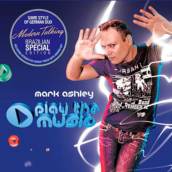 mark_ashley_-_play_the_music_-_brazilian_special_edition