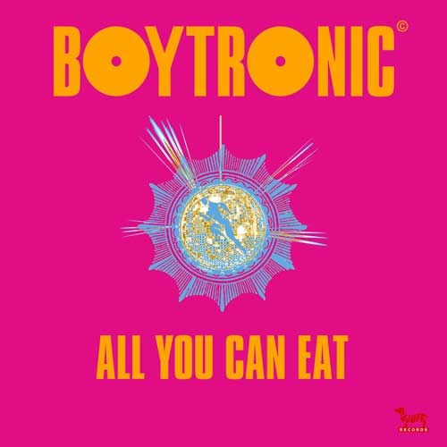 boytronic all you can eat com holger wobker e james knights energybrazil music site