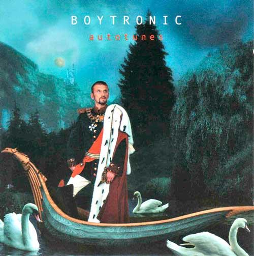 boytronic autotunes 2002 energybrazil music site