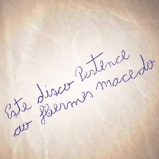 energy-brazil-capa-escrita-a-caneta
