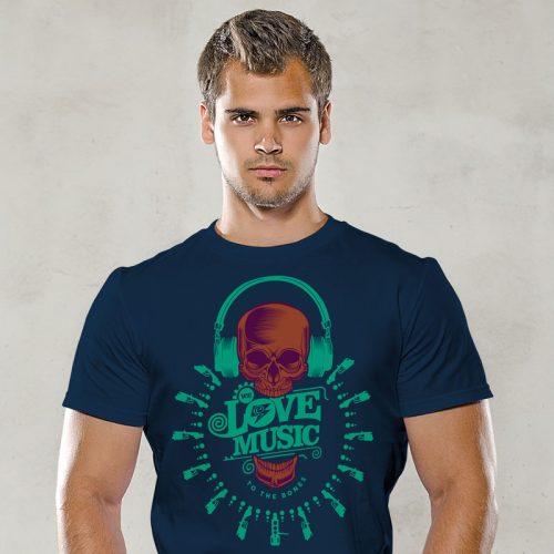 energy-camiseta-azul-marinho-masculina